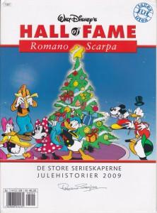 Hall_of_Fame_2009_VG_F