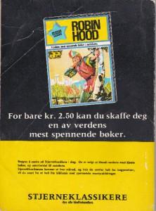 Jorden_rundt_paa_80_dager_nr9_1970_VG_B