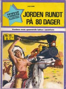 Jorden_rundt_paa_80_dager_nr9_1970_VG_F