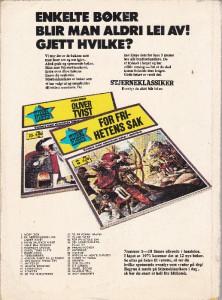 Kit_Carson_Nr27_1971_VG-_B