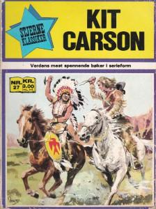 Kit_Carson_Nr27_1971_VG-_F