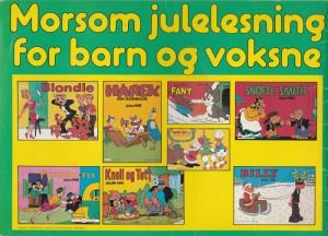 Knoll_og_Tott_J1981_VG_B