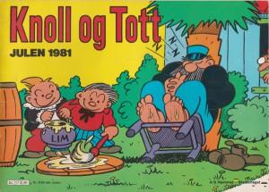 Knoll_og_Tott_J1981_VG_F