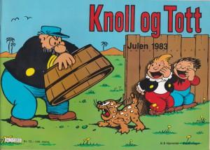 Knoll_og_Tott_J1983_VG_F