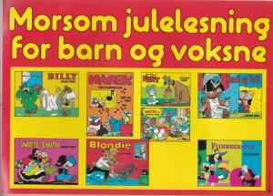 Knoll_og_Tott_J1984_VG_B