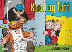 Knoll_og_Tott_J1984_VG_F