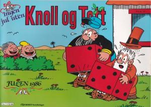 Knoll_og_Tott_J1986_VG_F