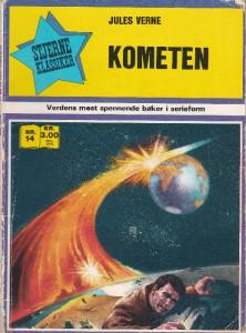 Kometen_nr14_1970_GD+_F