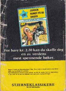Moby_Dick_nr1_1969_GD-_B