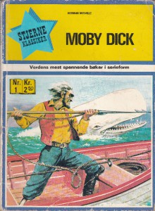 Moby_Dick_nr1_1969_GD-_F