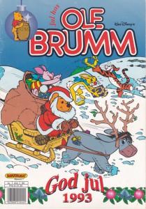 Ole_Brumm_J1993_VG_F