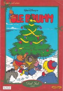 Ole_Brumm_J1994_VG_F