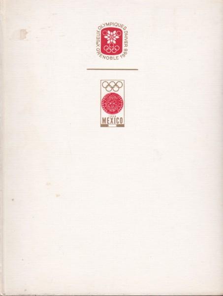 Olympia_1968_F
