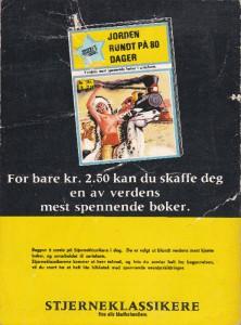 Robin_Hood_nr7_1970_GD_B