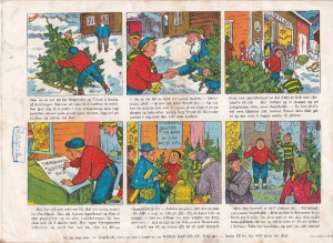 Smorbukk_julen_1965_VG-_B