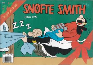 Snofte_Smith_J1997_VG+_F