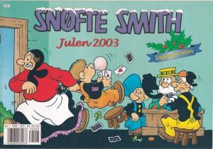 Snofte_Smith_J2003_VG+_F
