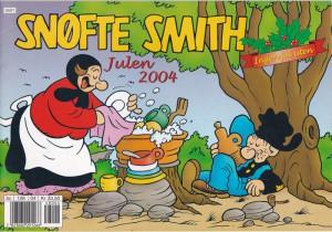 Snofte_Smith_J2004_VG+_F