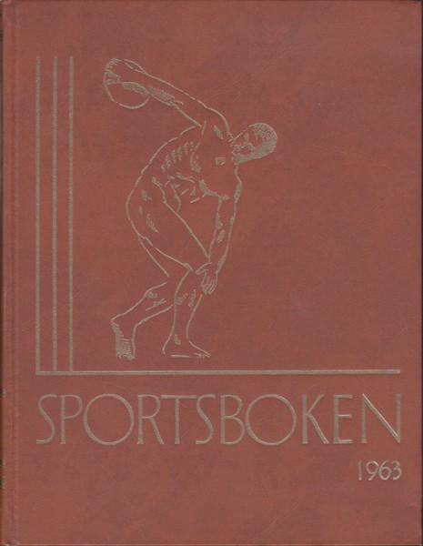 Sportsb_1963_F