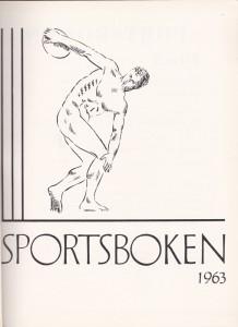 Sportsb_1963_T