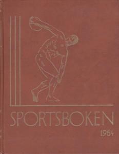 Sportsb_1964_F