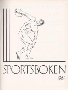 Sportsb_1964_T
