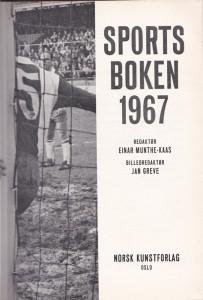 Sportsb_1967_T