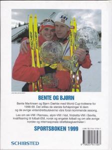 Sportsb_1999_B