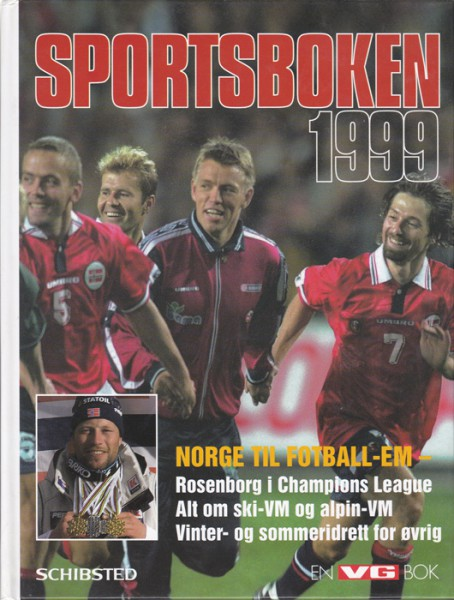 Sportsb_1999_F