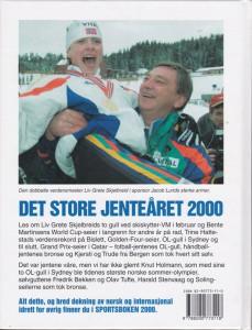 Sportsb_2000_B