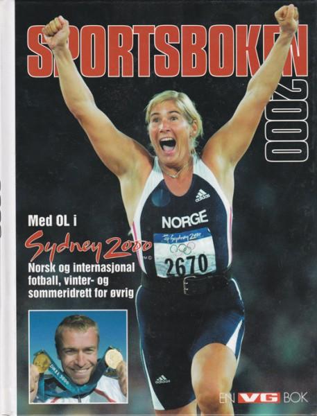 Sportsb_2000_F