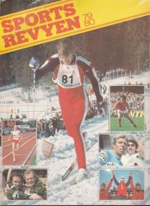 Sportsrevyen_79_80_B