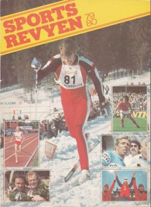 Sportsrevyen_79_80_F