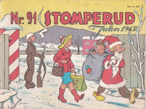 Stomperud_1965_VG_F
