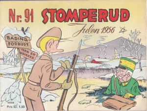 Stomperud_J1956_VG+_F