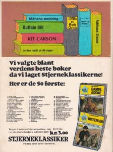 Tapperhetens_borg_nr37_1972_VG_B