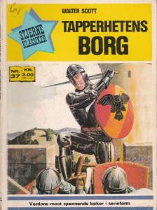 Tapperhetens_borg_nr37_1972_VG_F