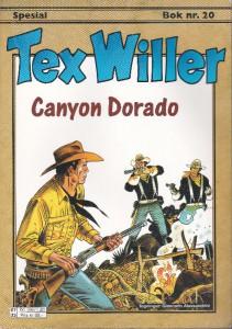 Tex_Willer_Spesial_nr20_VG_F