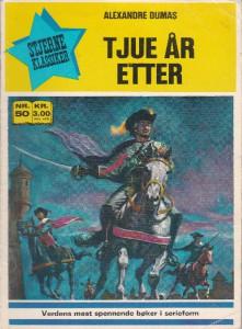 Tjue_aar_etter_nr50_1973_VG_F