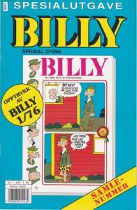 Billy_Spesutg_nr2_1998_FN_F