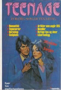 Binky_nr2_1980_VG_B
