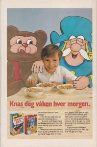 Binky_nr2_1988_VG+_B