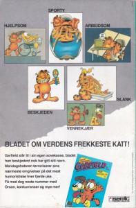Binky_nr6_1990_VG_B
