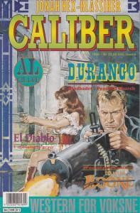 Caliber_nr1_1995_FN-_F