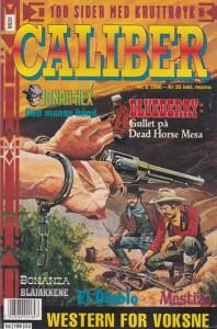 Caliber_nr2_1996_FN-_F