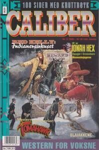 Caliber_nr3_1996_FN-_F