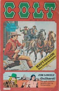 Colt_nr3_1983_VG_F