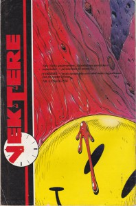 Edderk_nr5_1987_VG+_B