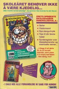 Edderk_nr7_1992_VG+_B