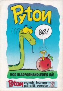 Humor_og_Kan_nr1_1989_VG_B